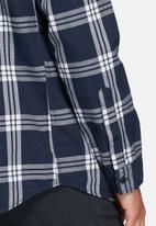 Jack & Jones - Sope shirt