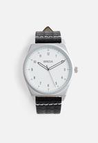 Breda Watches - Shepherd