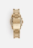 Armani Exchange - Dress watch