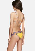 Bikini Love - Knot range bottom