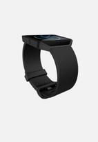 Fitbit - Fitbit Blaze