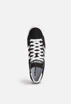 separation shoes 39bd0 c9dde adidas Originals - Court Vantage