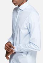 Jack & Jones - Michael slim shirt
