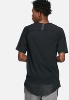 Nike - Bonded knit tee