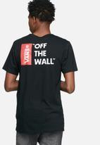 Vans - Off the wall III
