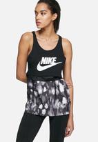 Nike - GX tank