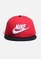 Nike - Futura true