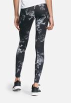 Nike - Femme leggings