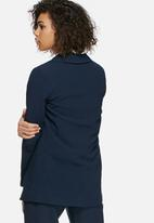 Vero Moda - Goiacity blazer