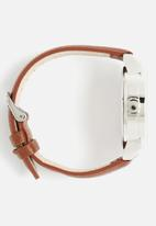 Breda Watches - 8183
