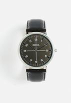 Breda Watches - Belmont