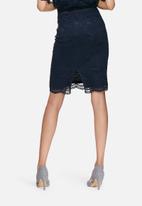 Vero Moda - Celebe skirt