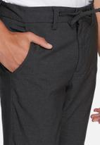 Jack & Jones - Marco slim pants