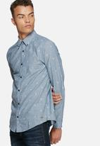 Jack & Jones - Foo shirt