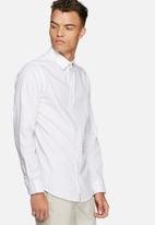 Jack & Jones - New castle slim shirt