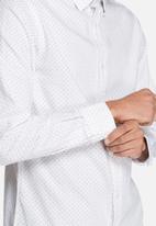 Jack & Jones - New castle slim shirt