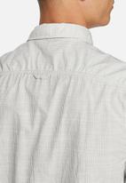 Jack & Jones - Harrison shirt