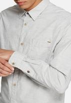 Jack & Jones - Harrison shirt