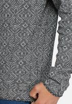 Jack & Jones - Veli sweater