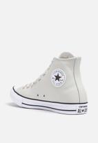 Converse - Chuck Taylor All Star Classic HI
