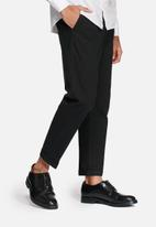 Selected Homme - Kim anti cropped chinos