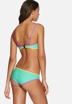 Bikini Love - Jazz rascal bottom