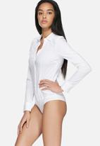Vero Moda - Lady shirt