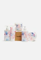 Sixth Floor - Frondly hand cream