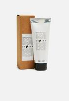 Sixth Floor - Onsen hand cream