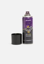 Crep - Crep Protect Spray
