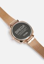 Breda Watches - Vix