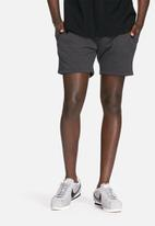 Only & Sons - Campy sweat short