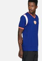 adidas Originals - Man United 1985 jersey
