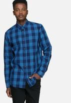 Jack & Jones - Adam shirt