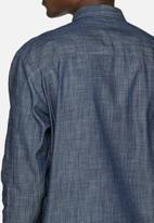 Jack & Jones - Adam shirt