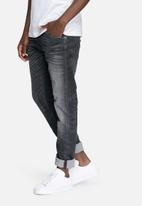 Jack & Jones - Glen slim denims