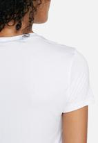 dailyfriday - Front pocket tee - 2 pack