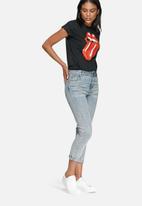 Vintage Lover - Rolling Stones tee