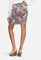 Vero Moda - Birsen skirt