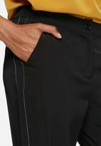 Vero Moda - Irisa pants
