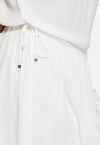 Vero Moda - Sofia dress