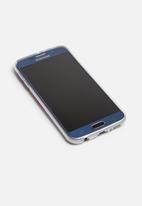 Hey Casey - Be awesome - iPhone & Samsung cover