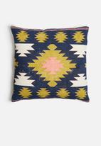Hertex Fabrics - Cherokee