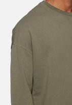 Only & Sons - Staz sweat