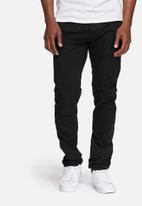 Only & Sons - Tarp tapered chino