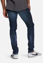 PRODUKT - AKM skinny jeans