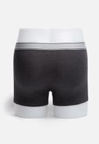 Selected Homme - Quinn trunks