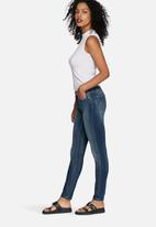 ONLY - Shape skinny jeans