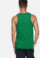 Superdry. - Trackster vest