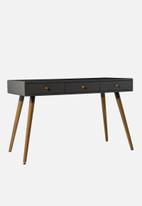 Sixth Floor - Ceuta console table